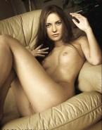 Kate Hudson Sexy Legs Small Tits 001