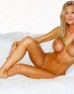 Kate Hudson Slender Body Perfect Tits Nsfw 001