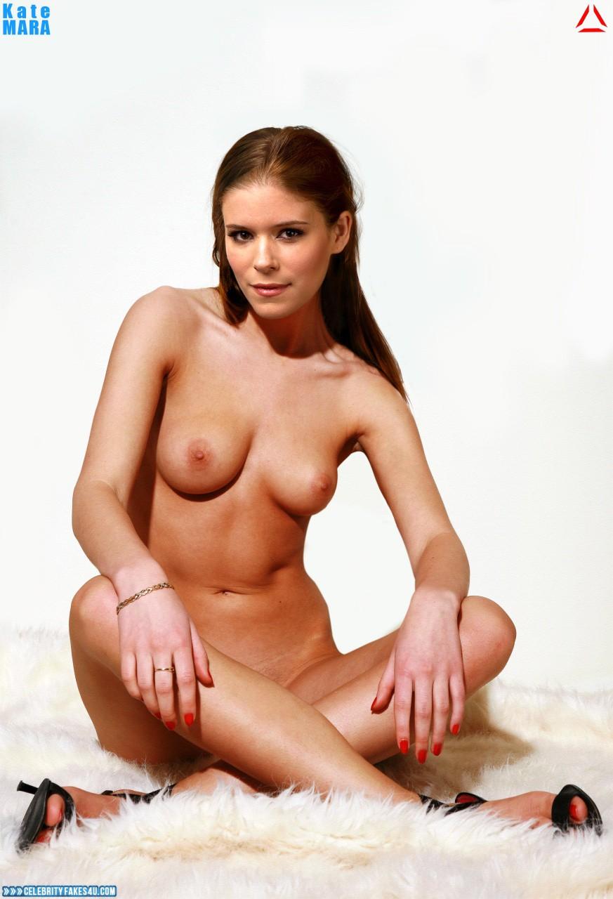Kate mara nude look alike, sweat little asian girls