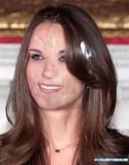 Kate Middleton Facial 001