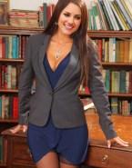 Kate Middleton Hot Outfit Skirt Xxx 001