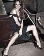 Kate Middleton Nip Slip Public Xxx 001