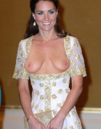 Kate Middleton Tits Public Porn 001