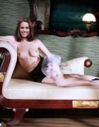 Kate Middleton Tits Xxx 001
