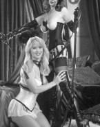 Katey Sagal Bdsm Female Domination Porn 001