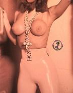 Katey Sagal Topless 002