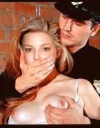 Katherine Heigl Boobs Squeezed Bondage Naked 001