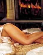 Katherine Heigl Legs Great Tits 001