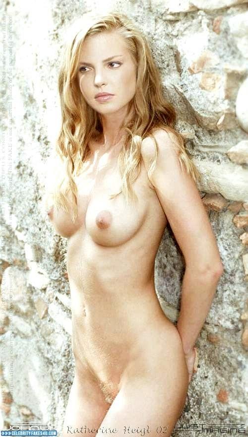 Katherine flores naked pictures, korean fucking the hot photo