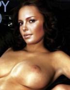 Katherine Heigl Perfect Tits Nsfw 002