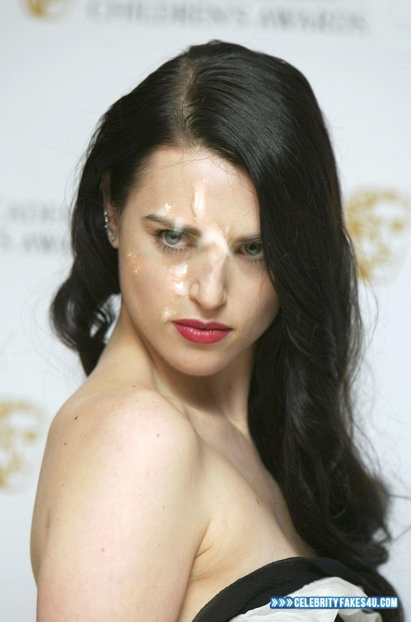 Katie Mcgrath Fake, Cum Facial, Horny, Lipstick, Porn