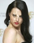 Katie Mcgrath Horny Cum Facial 001