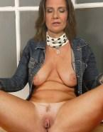 Katrin Huss Tits Exposing Vagina Nudes 001