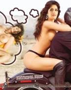 Katrina Kaif Having Sex Porn 001