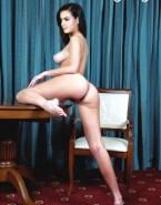 Katy Perry Ass Sideboob Porn Fake 002