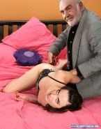Katy Perry Dildo Horny Fake 001