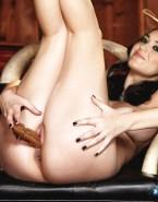 Katy Perry Horny Sex Toy Nsfw Fake 001