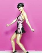Katy Perry Huge Cumload Cumshot Facial Fake 001