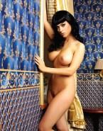 Katy Perry Legs Big Tits Fake 001