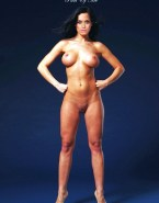Katy Perry Naked Body Tits Fake 011
