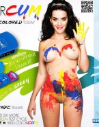 Katy Perry Porn Fake 002