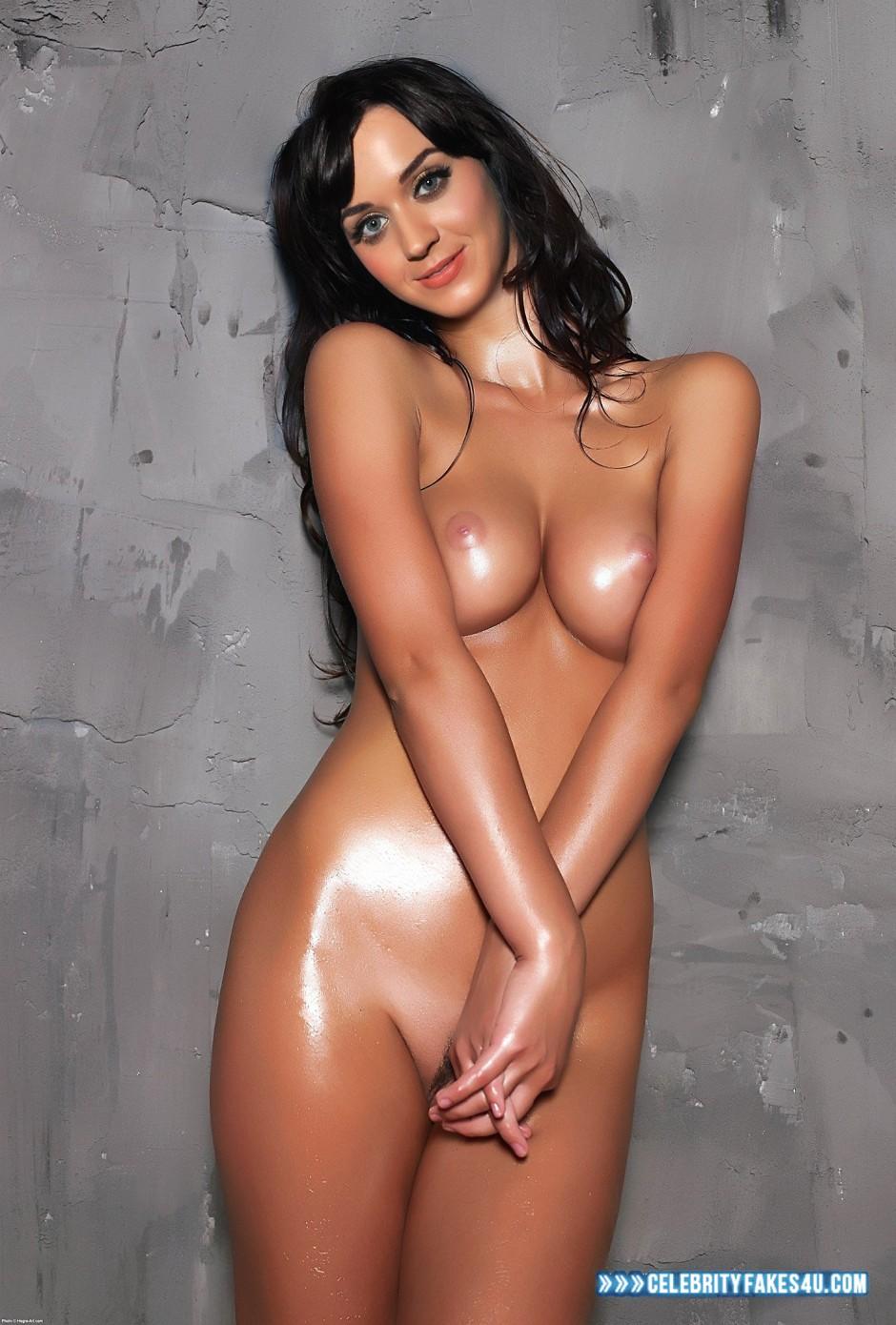 Katy perry nude shots