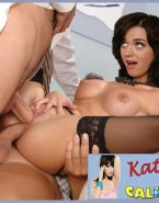 Katy Perry Rubs Pussy Double Penetration Sex Fake 001