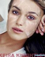 Keira Knightley Facial Nudes 002