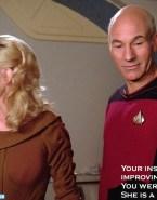 Keira Knightley Tits Star Trek Xxx 001