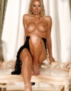 Kelly Ripa Topless 001