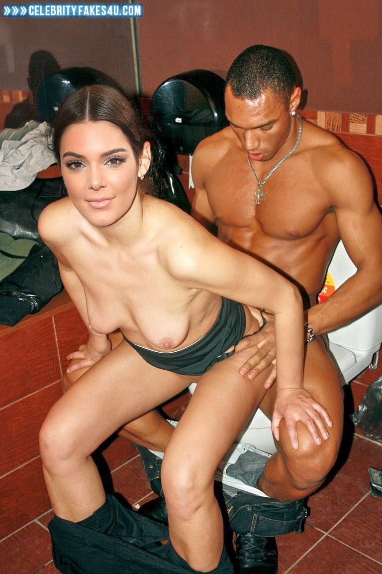 young nude virgin women