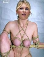 Kirsten Dunst Bdsm Nipple Torture 001