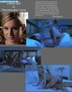 Kristen Bell Captioned Sex 001