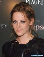 Kristen Stewart Cum Facial Fakes 001
