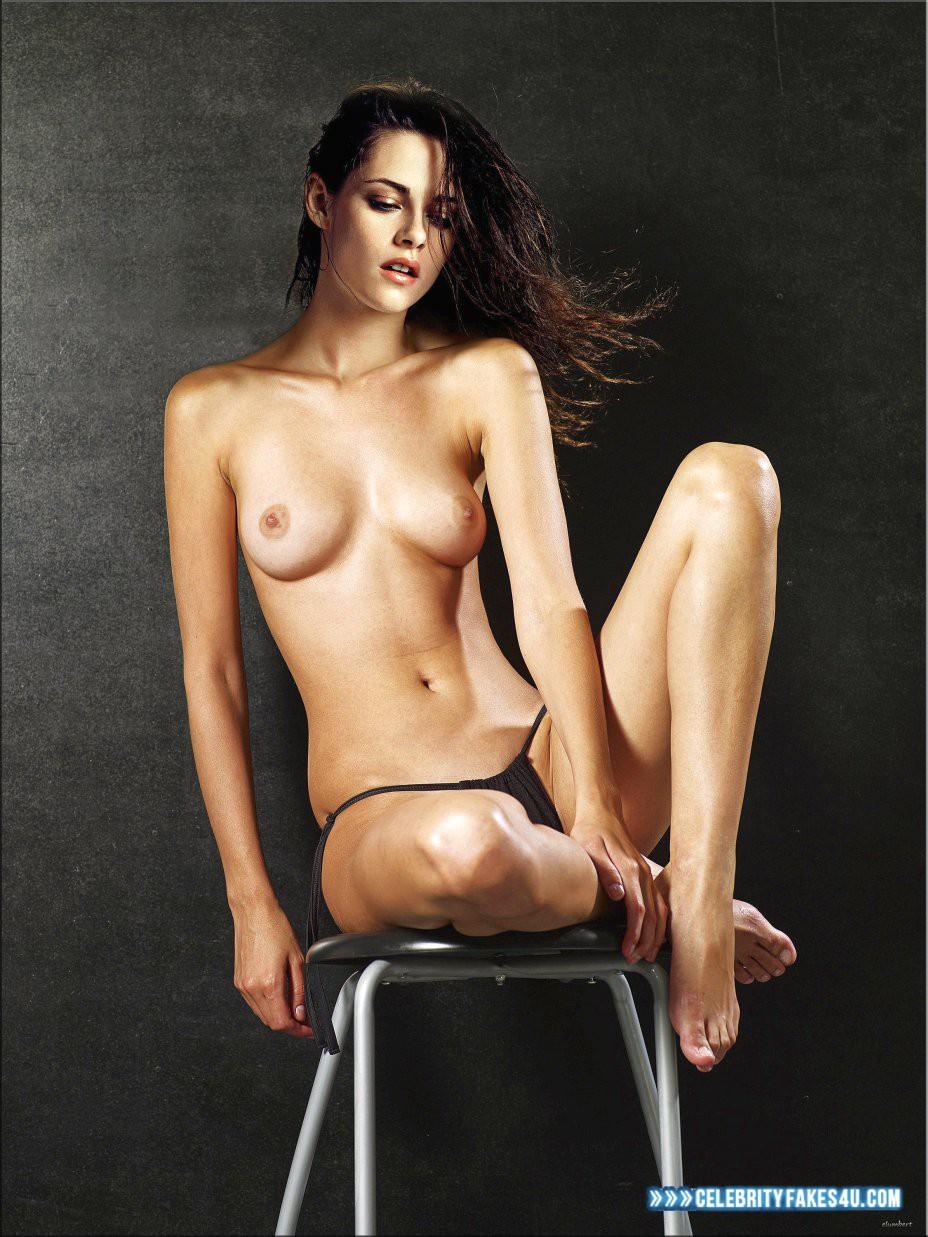 Indian hot sex naked girl full photo