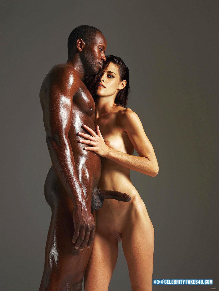 Joan collins actress nude