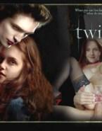 Kristen Stewart Twilight Sex 001
