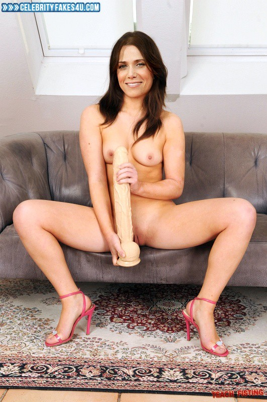 play with alicia nude