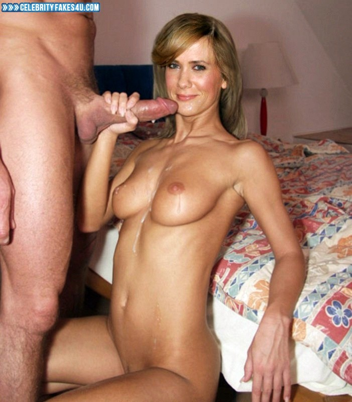 Naked sister and her dildo