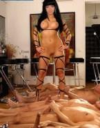 Ksenia Solo Breasts Porn Sex 001