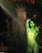 Lacey Chabert Naked 004