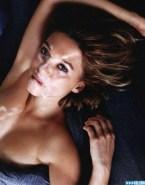 Lea Seydoux Tits Facial Cumshot Porn 001