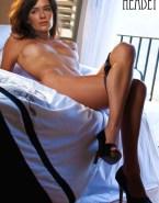 Lena Headey Nudes 001