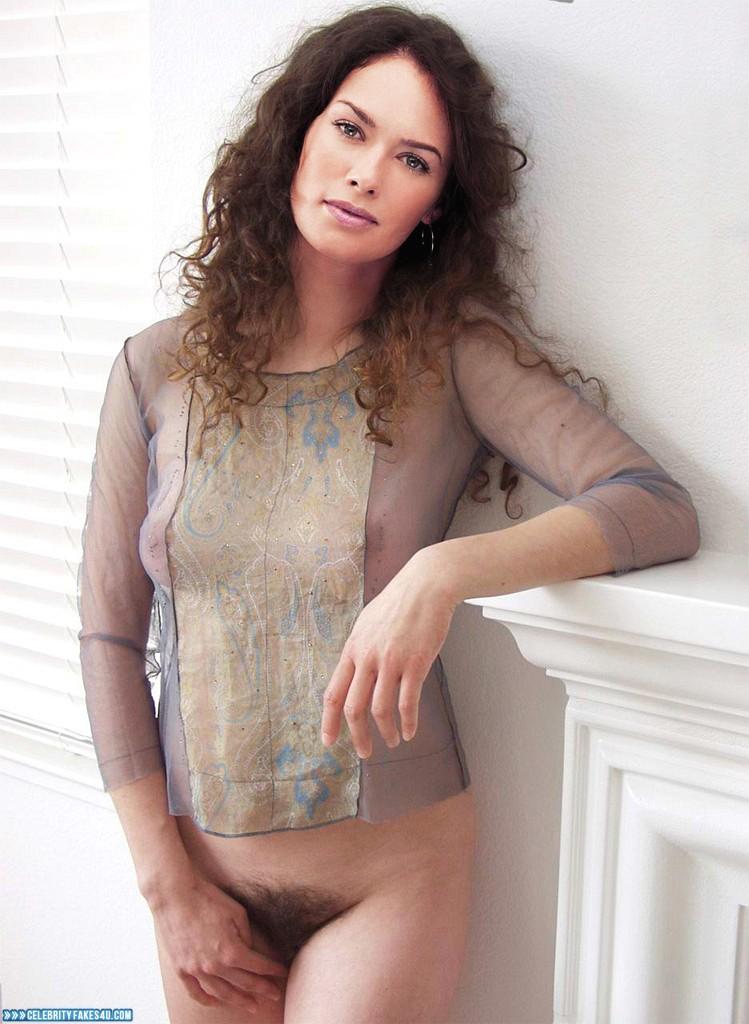 hot latina girl ass