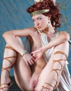 Lucy Lawless Nude 002