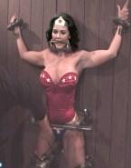 Lynda Carter Bdsm Bondage Nudes 001