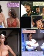 Lynda Carter Busty Wonder Woman Nudes 001
