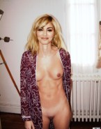 Madonna Homemade Leaked Nude Body 001