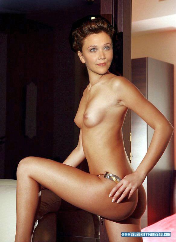 Pinoy hunk naked sex