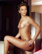 Maggie Gyllenhaal Ass Boobs Porn Fake 001